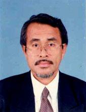 chairman-img1