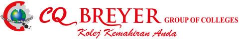 CQ Breyer