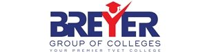 Breyer Group of Colleges